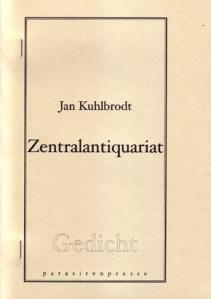 lr025 Kuhlbrodt
