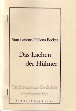 026 Huehner-klein