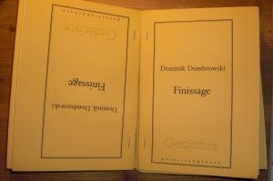 Dombrowski_Finissage