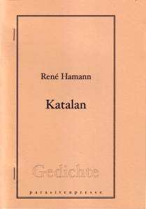 Hamann_2013