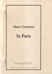Osterland_Paris