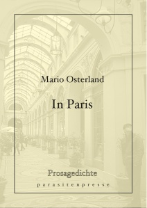 Osterland_Cover Kopie