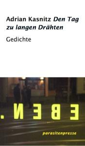Kasnitz_Draht_Cover