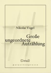 epd07 Vogel_Cover Kopie