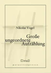 epd07 Vogel_Cover Kopie