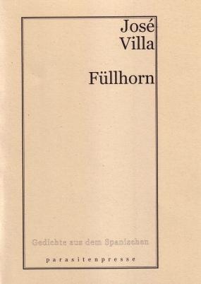 bdp04 Villa_kleen