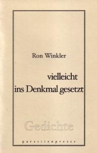 011 Winkler_3
