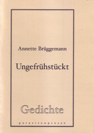 lr005 Brüggemann 5Aufl_klee