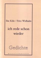 lr035 Kilic Widhalm