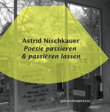 Astrid Cover