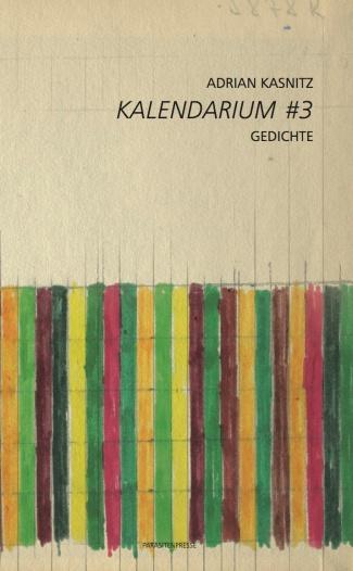 kasnitz_kalendarium3_cover