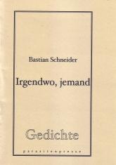 lr038 Schneider_kleen
