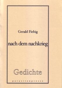 lr040 Fiebig Cover_kleen