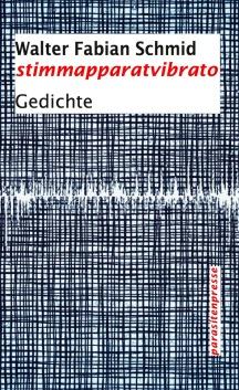 WF Schmid_Cover