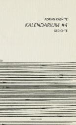 Cover Kalendarium_4