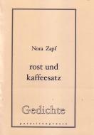lr041 Zapf