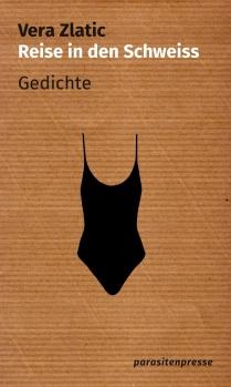 Cover Zlatic