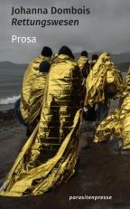Cover Dombois