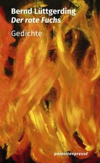Cover Lüttgerding Fuchs