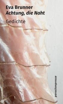 Cover Brunner