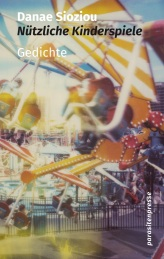 Cover Sioziou