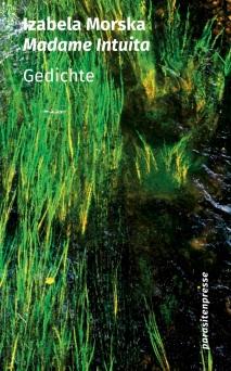 Cover Morska