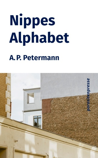 Cover Nippes Alphabet