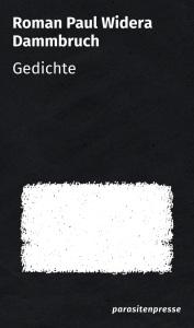 Cover Widera