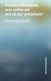 Cover Nikolajsen 4