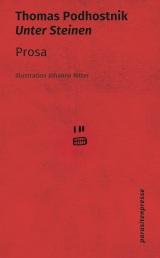 cover podhostnik