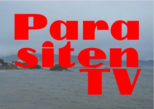 Parasiten TV ohne Logo