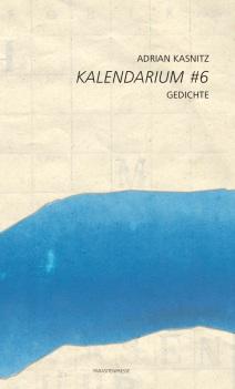 cover kalendarium 6