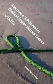 Cover Schönmaier