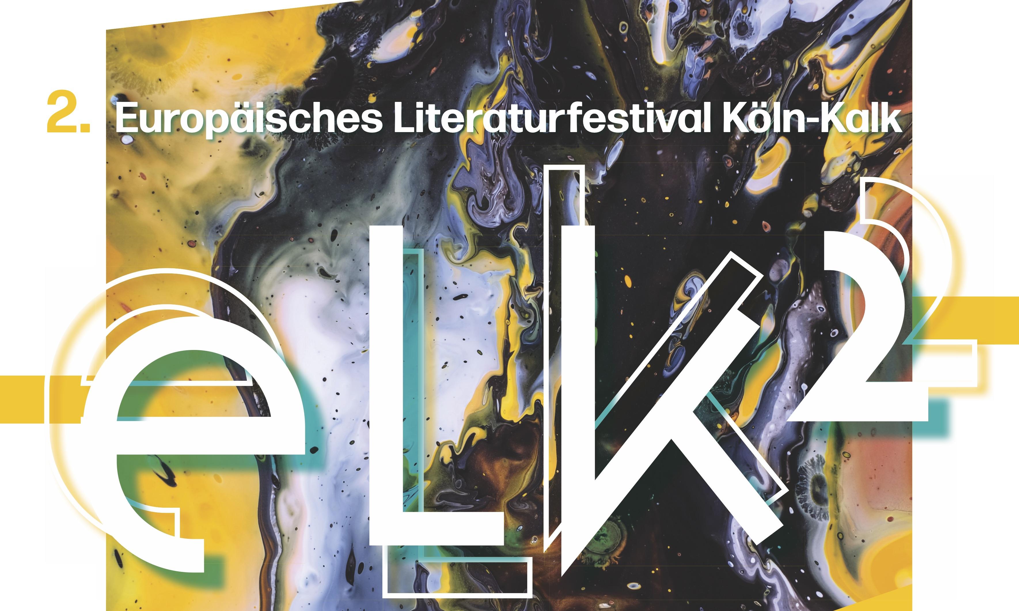 ELK2 Teaser