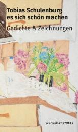 cover-schulenburg