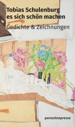cover-schulenburg