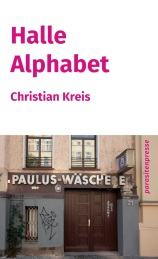 cover halle alpha