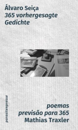 Cover Seica